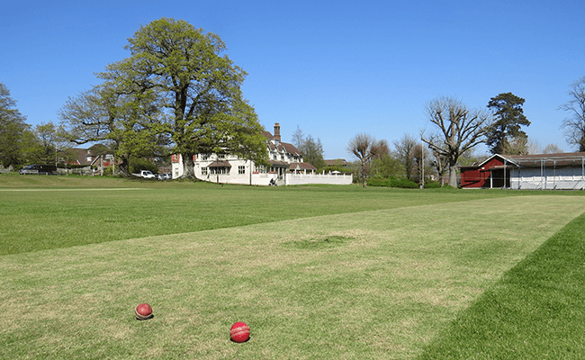The-Cricket-Pitch-Langton-Green-Tunbridge-Wells