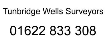 Tunbridge Wells Surveyors - Property and Building Surveyors.