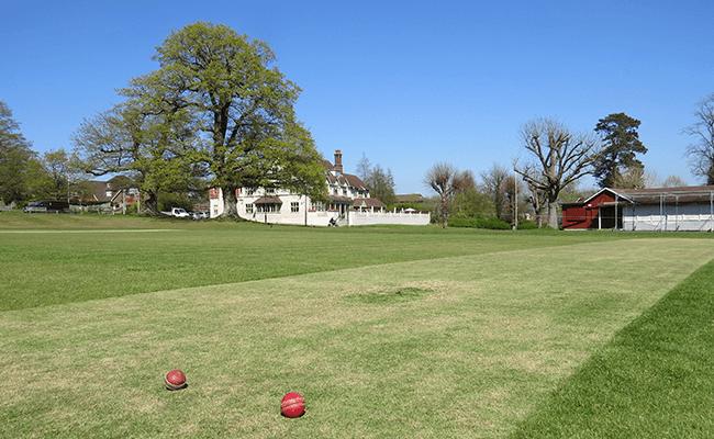 The-Cricket-Pitch-Langton-Green-Tunbridge-Wells