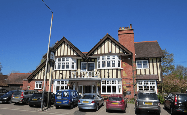 the-hare-inn-langton-green-tunbridge-wells